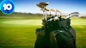 Best golf club materials