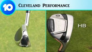 Cleveland performance review