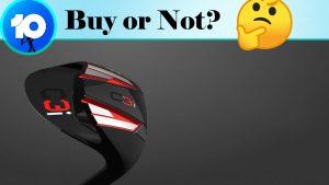 c3i buy or not