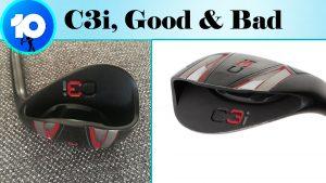 c3i good and bad