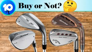 cbx buy or not