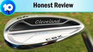 cbx honest review