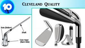 Cleveland quality