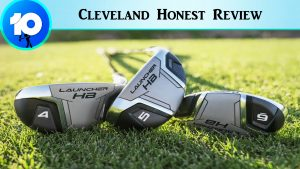 Cleveland review