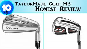taylor made golf review
